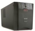 APC施耐德SUA1000UXICH UPS電源