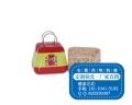 泰安鐵盒 山東馬口鐵罐廠家 鐵罐包裝 尚唯制罐廠