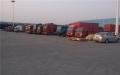 黄山到上海物流回程车包车,是您找车发货的首选