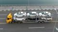 揚州到濟南青島聊城煙臺汽車托運歡迎來電咨 詢 全程保 險