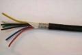 ZR192-KFVR石油行業專用耐高溫控制電纜