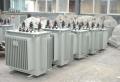 天河區變壓器回收公司