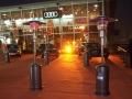 取暖燈出租,現場取暖效果佳,南京蘇州無錫熱租