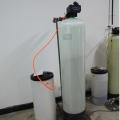 供應廠家直銷周口5噸軟化水設備 鍋爐水處理設備