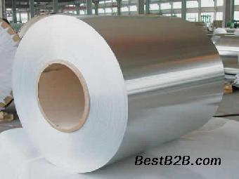 冷軋-2B亞光-拉絲-2米寬304不銹鋼板價格