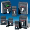 E2S800 R800 PR121 P-LI WM