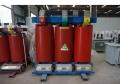 中山坦洲鎮收購大型電力變壓器—合作放心