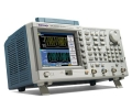 AFG31000 任意波函數發生器 AFG3102
