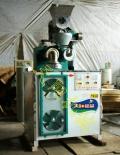 米線機器設備