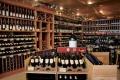 绵阳回收露仙歌红酒价格多少钱露仙歌红酒值多少钱A