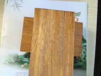 木材板材 03非洲菠萝格