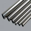寧波不銹鋼工業復合管尺寸精度高416不銹鋼工業焊管