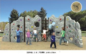 儿童大型拓展健身器材,重庆青少年体能训练器