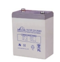 西安理士蓄電池DJ120-2代理商現貨