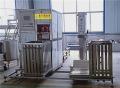 遵義大型豆腐干機 豆腐干機生產廠家簡單易學