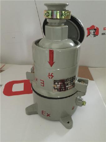 防爆爆轴流风机,防爆行程开关,防爆照明开关,防爆操作柱,防爆接线盒