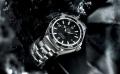 深圳宝铂手表 哪里回收手表