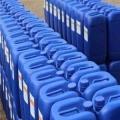 河源水性涂料消泡剂ks-66生产厂家