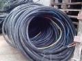 阿拉善盟铝芯电缆回收多少钱
