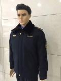 綜合執法標志服裝套裝