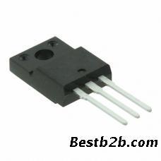 集成电路 稳压 lm7805/联系我时请说明来自志趣网,谢谢! 关键字:LM7805三端稳压集成...