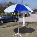 北京銷售太陽傘廠家