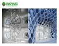 清遠飾紀尚品環保GRG專業生產廠家