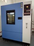 QLH-225高温换气式老化试验箱