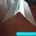 帶網保溫護角網格布寬6cm400米包裝大量現貨