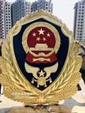 云南消防徽制作廠家20cm-350cm