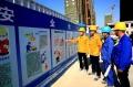 深圳考工地塔吊指揮證報名流程及申請證書流程