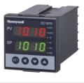 美國進口HONEYWELL溫度調節器DC1000