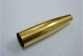 上海优质H63黄铜管市场报价