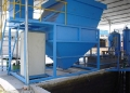 昆明含鎳電鍍廢水處理設備、含鉻電鍍廢水處理