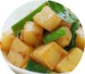供應塊狀米豆腐機多功能涼糕機