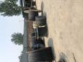 通遼廢銅回收-通遼廢銅回收公司