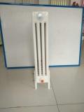 钢制四柱型散热器暖气片厂家