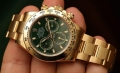 南昌积家手表回收 瑞士名表回收?#35805;?#26159;专柜的几折