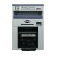 制作說明書的彩色美爾印名片印刷機快速回本