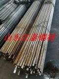 杭州18*2小口径精密钢管20号Q345B厚壁管