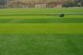 人造草坪5人制足球场造价