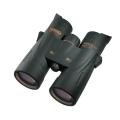 野外考察望遠鏡銷售排行視得樂8032