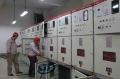 鶴壁新交際安裝全彩led顯示屏公司高防服務器怎么樣