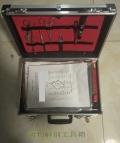 廠家現貨供應海關專用動物解剖采樣工具箱