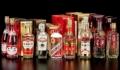 青州茅臺酒回收價目表 青州回收茅臺酒價格隨時報價