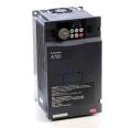 三菱1.5kw矢量變頻器原裝正品供應
