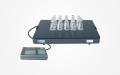 耐用长久实验陶瓷电热板HT-100