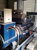 东莞大岭山进口发电机回收