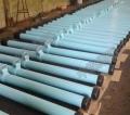 玻璃鋼支柱 玻璃鋼單體液壓支柱