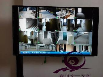 襄阳手机远程监控网络高清摄像头安装及维护